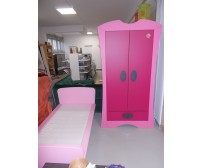 Ikea gyermekbútor